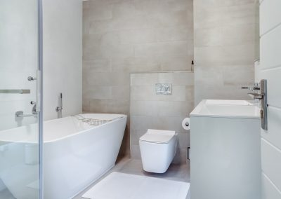 adaptedbathrooms1