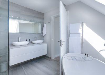 adaptedbathrooms2