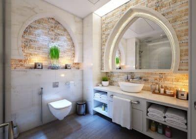 adaptedbathrooms3