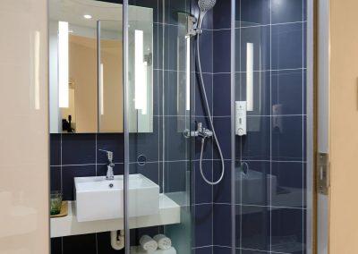 adaptedbathrooms4