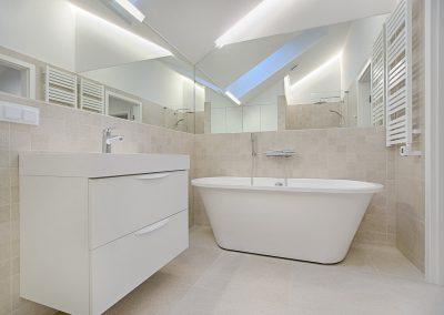 adaptedbathrooms7