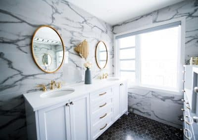 adaptedbathroomscontent2