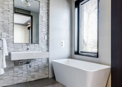 Adapted Bathrooms by CooperOak Property Services Ltd